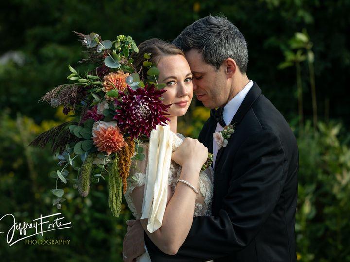 Tmx Cn1 8582 51 446868 1571336813 Ithaca, NY wedding photography