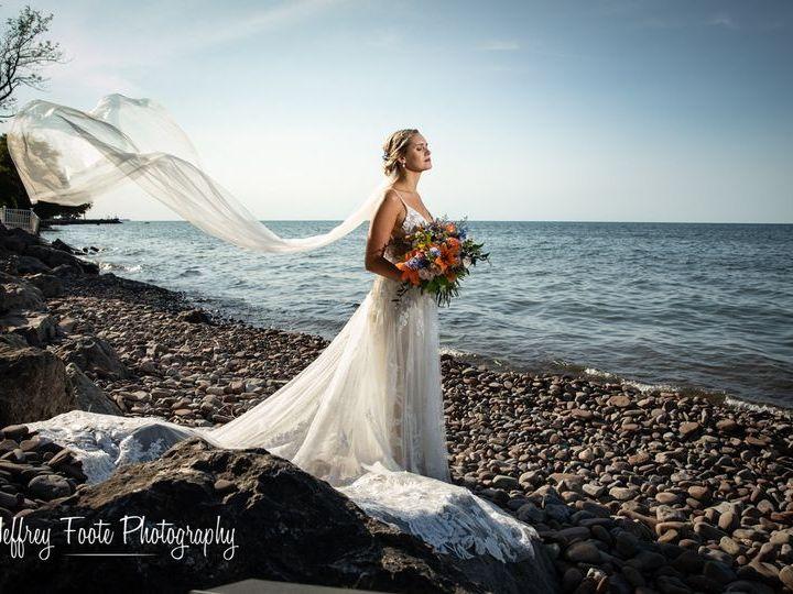 Tmx Image 51 446868 160484579064769 Ithaca, NY wedding photography