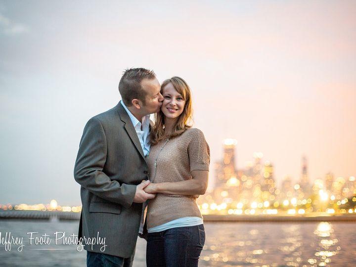 Tmx Jfoote 130625redo 0027 51 446868 160501789147416 Ithaca, NY wedding photography