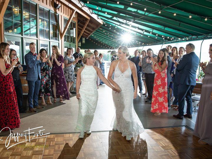 Tmx Jfoote 190622 0853 Copy 51 446868 1565807727 Ithaca, NY wedding photography
