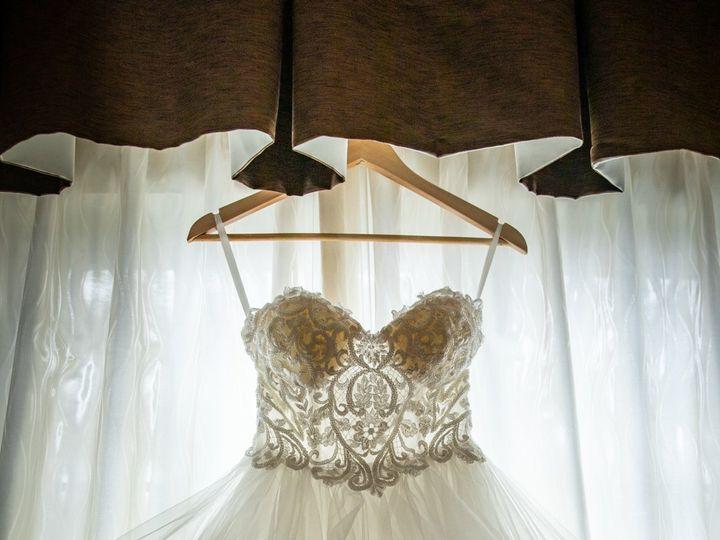 Tmx Jfoote 190706 0245 51 446868 161892757034030 Ithaca, NY wedding photography