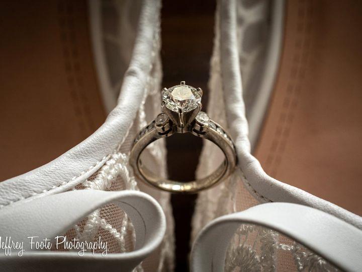 Tmx Jfoote 190706 0272 51 446868 161892757075580 Ithaca, NY wedding photography