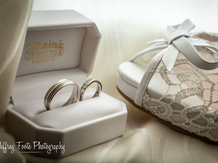 Tmx Jfoote 190706 0285 51 446868 161892757061537 Ithaca, NY wedding photography