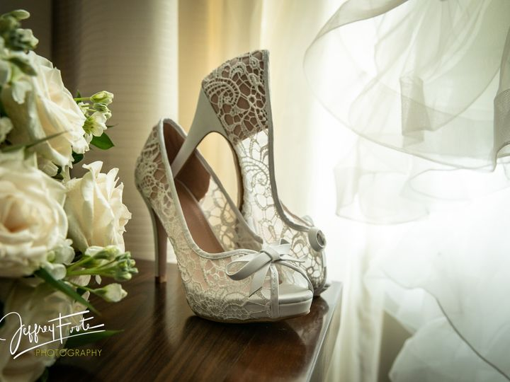 Tmx Jfoote 190706 0306 51 446868 1569004923 Ithaca, NY wedding photography