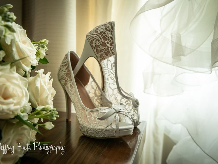 Tmx Jfoote 190706 0306 51 446868 160484829133766 Ithaca, NY wedding photography