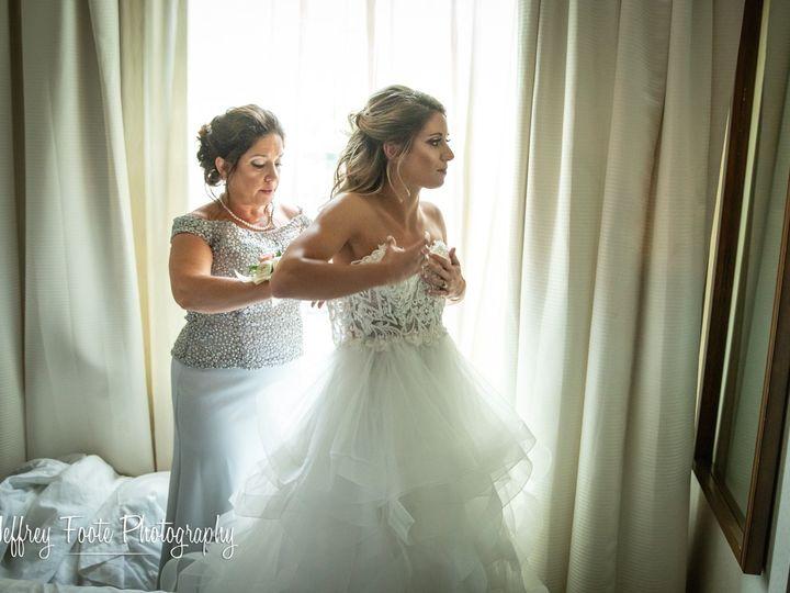 Tmx Jfoote 190706 0332 51 446868 160485141122113 Ithaca, NY wedding photography