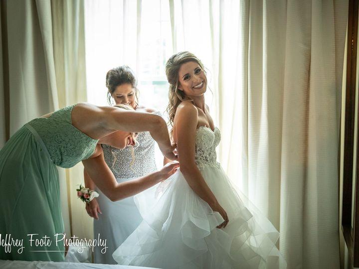 Tmx Jfoote 190706 0345 51 446868 160485141167467 Ithaca, NY wedding photography