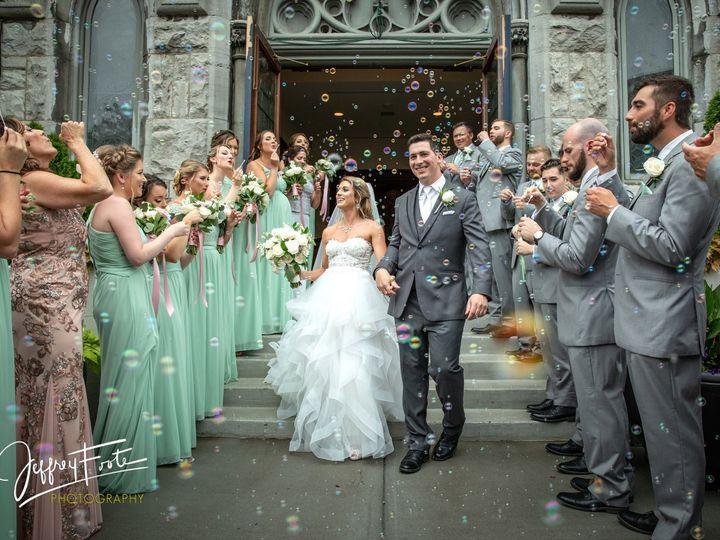 Tmx Jfoote 190706 0674 51 446868 1569004611 Ithaca, NY wedding photography