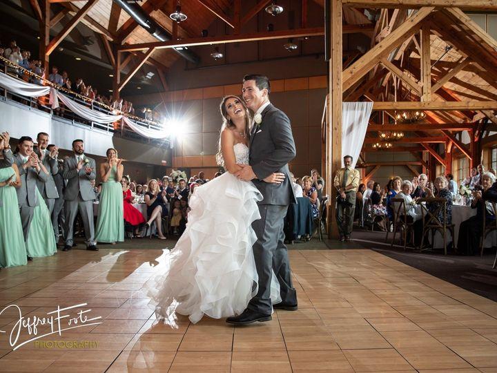 Tmx Jfoote 190706 0963 51 446868 1569005015 Ithaca, NY wedding photography