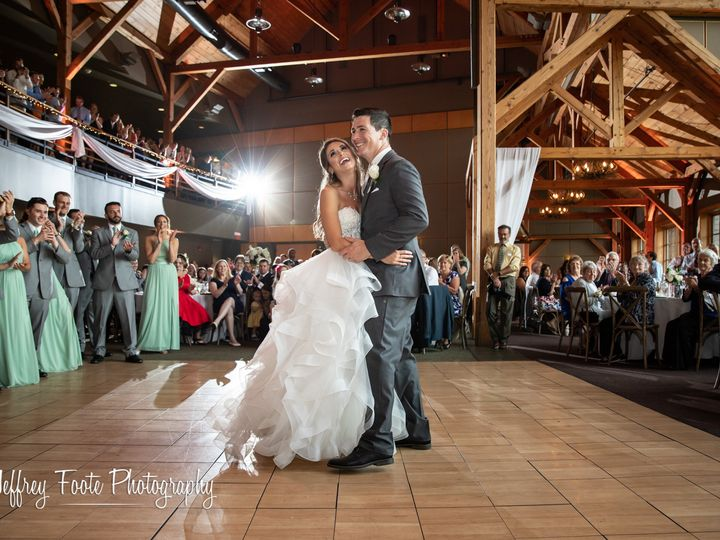 Tmx Jfoote 190706 0963 51 446868 160484829311306 Ithaca, NY wedding photography