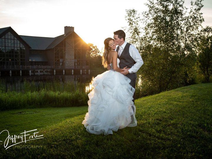 Tmx Jfoote 190706 1067 51 446868 1569004923 Ithaca, NY wedding photography