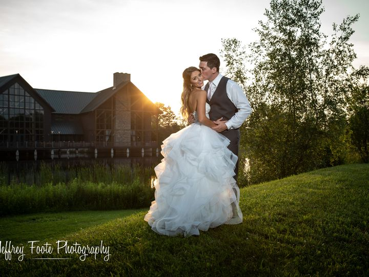 Tmx Jfoote 190706 1068 51 446868 160484829369147 Ithaca, NY wedding photography