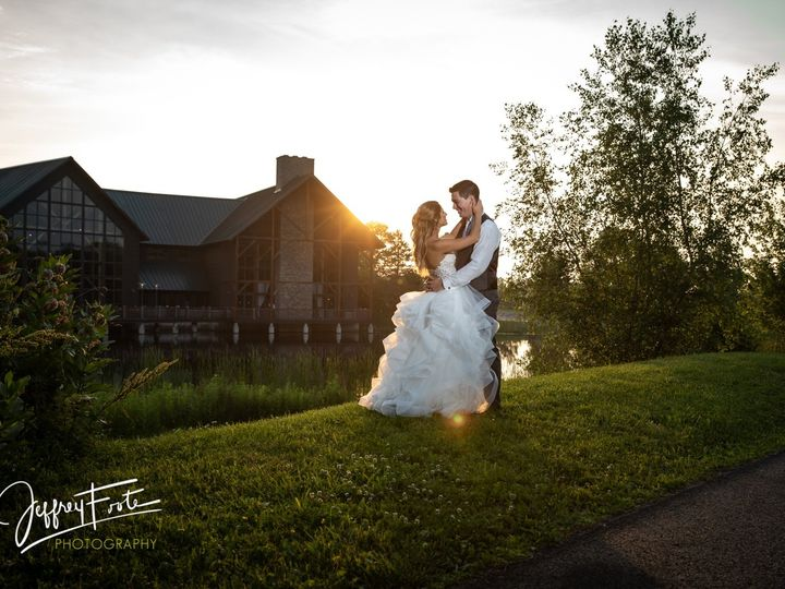 Tmx Jfoote 190706 1072 51 446868 1569004724 Ithaca, NY wedding photography