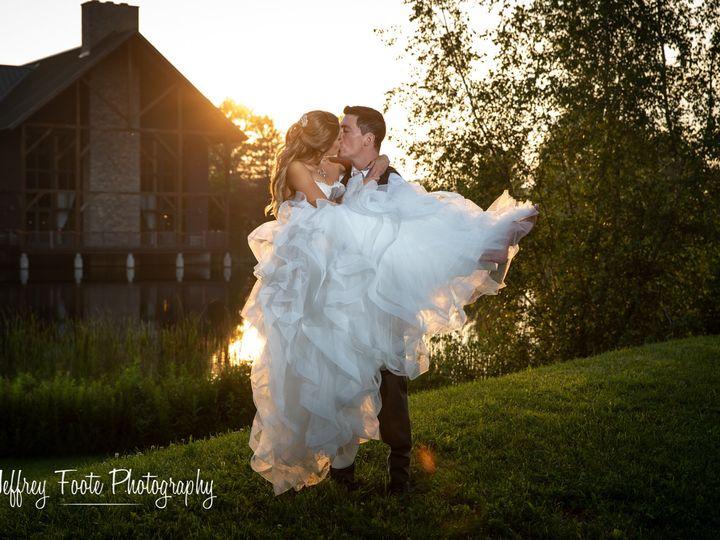 Tmx Jfoote 190706 1082 51 446868 160484829337428 Ithaca, NY wedding photography