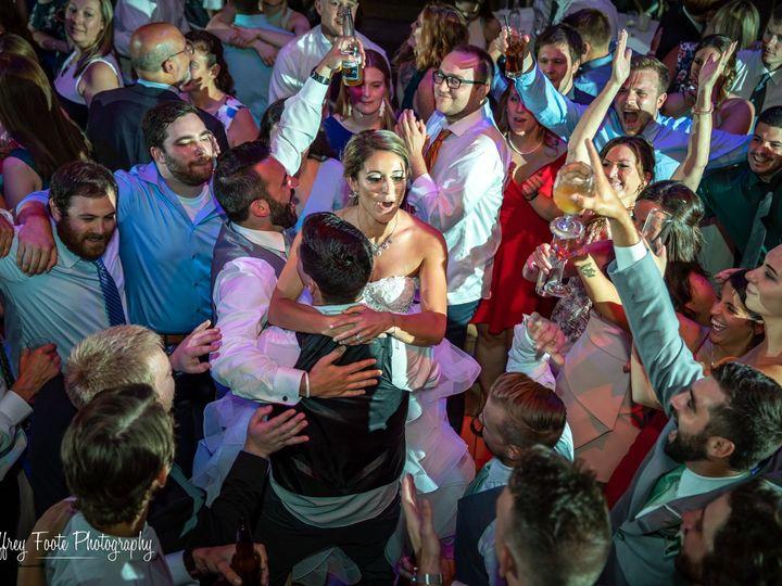 Tmx Jfoote 190706 1395 51 446868 160484650293219 Ithaca, NY wedding photography