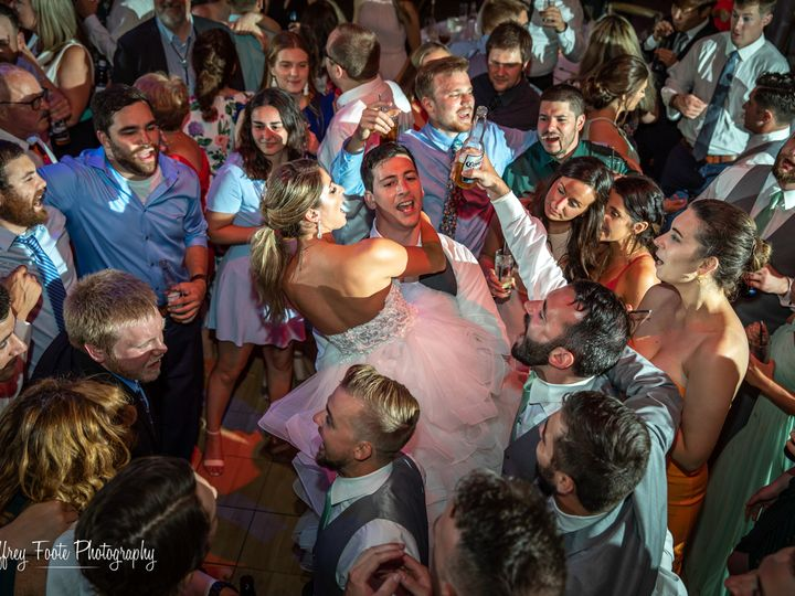 Tmx Jfoote 190706 1402 51 446868 160484650266356 Ithaca, NY wedding photography