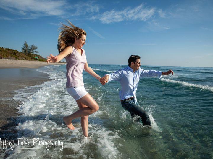 Tmx Jfoote D130316 0034 51 446868 160501926283999 Ithaca, NY wedding photography