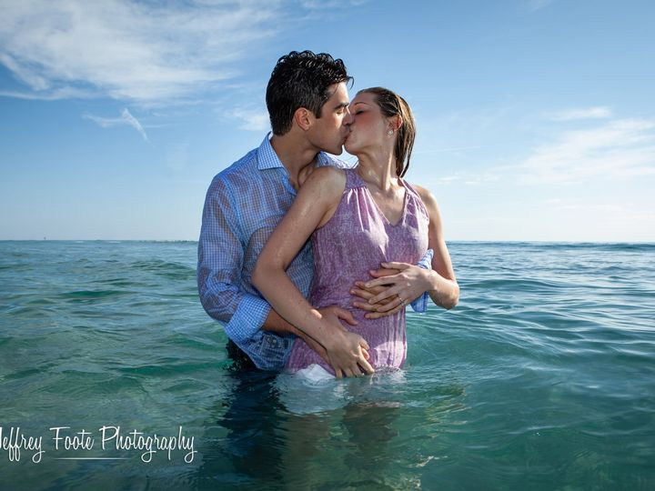Tmx Jfoote D130316 0054 51 446868 160501926259089 Ithaca, NY wedding photography