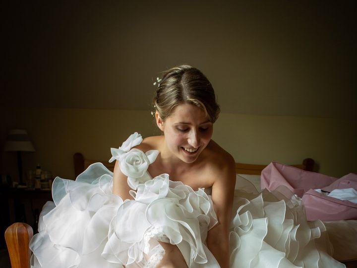 Tmx Jfoote D130705 0026 51 446868 161168647920979 Ithaca, NY wedding photography