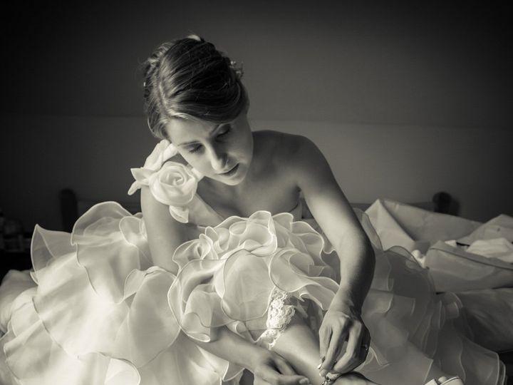Tmx Jfoote D130705 0028 51 446868 161168647970354 Ithaca, NY wedding photography