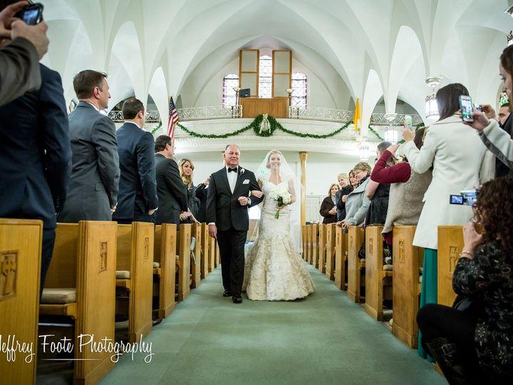 Tmx Jfoote D150103 0418 51 446868 160502378163641 Ithaca, NY wedding photography