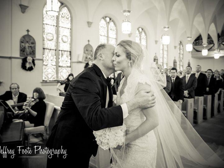 Tmx Jfoote D150103 0434 51 446868 160502378027841 Ithaca, NY wedding photography