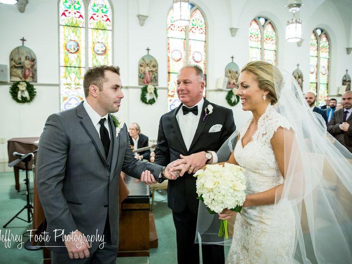 Tmx Jfoote D150103 0443 51 446868 160502378041767 Ithaca, NY wedding photography