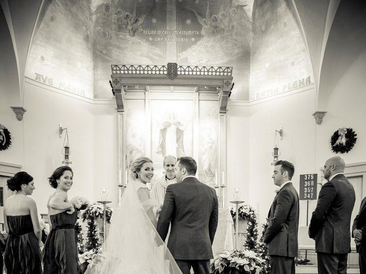 Tmx Jfoote D150103 0449 51 446868 160502378050590 Ithaca, NY wedding photography