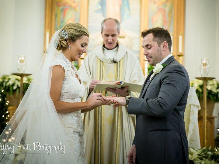 Tmx Jfoote D150103 0508 51 446868 160502378461945 Ithaca, NY wedding photography