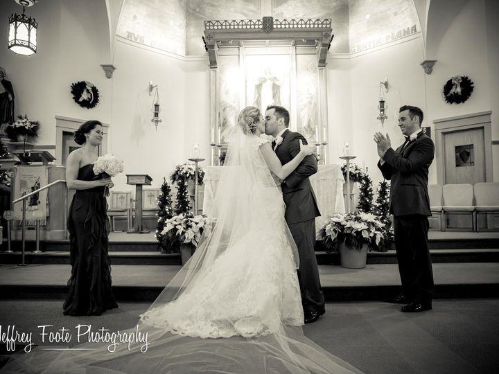 Tmx Jfoote D150103 0514 51 446868 160502378334596 Ithaca, NY wedding photography