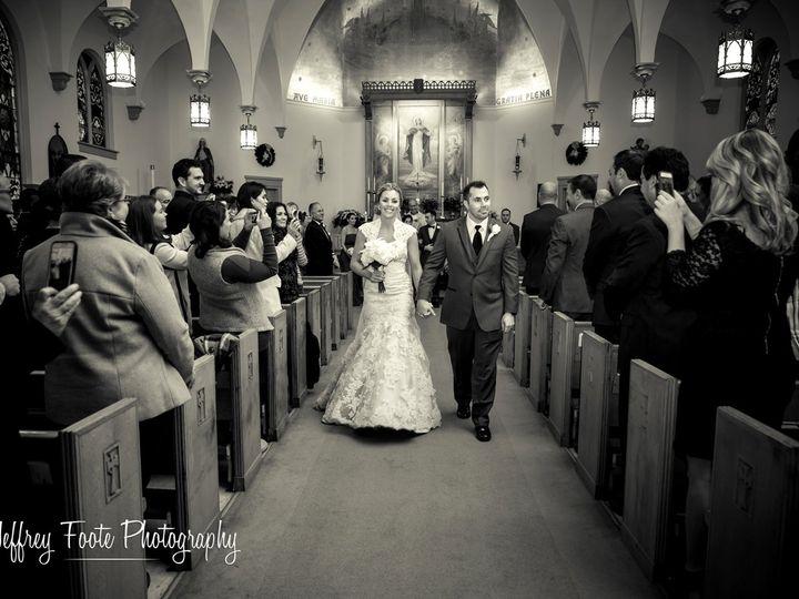 Tmx Jfoote D150103 0569 51 446868 160502378393524 Ithaca, NY wedding photography