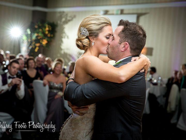 Tmx Jfoote D150103 1018 51 446868 160502378315462 Ithaca, NY wedding photography