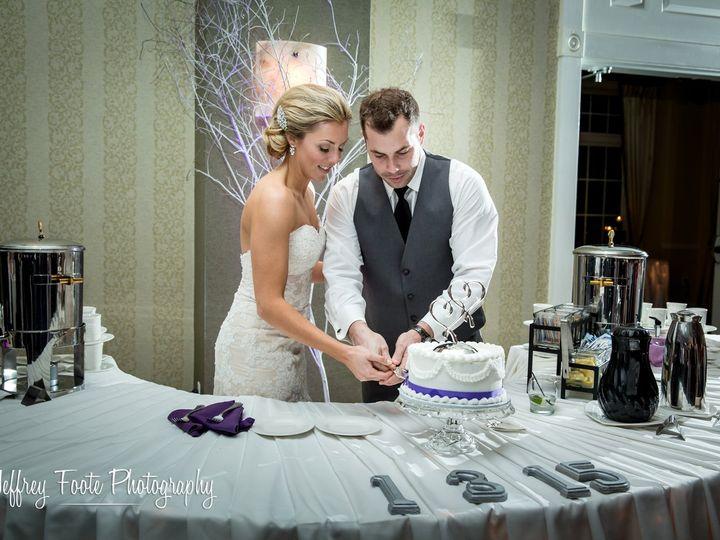Tmx Jfoote D150103 1101 51 446868 160502378441471 Ithaca, NY wedding photography