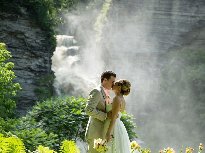 Tmx Jfoote D150718 0402 51 446868 160502427439244 Ithaca, NY wedding photography
