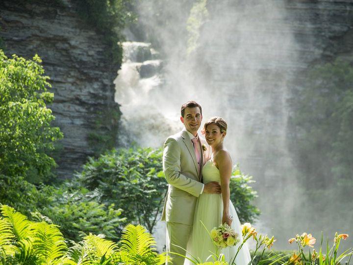 Tmx Jfoote D150718 0409 51 446868 160502427491182 Ithaca, NY wedding photography