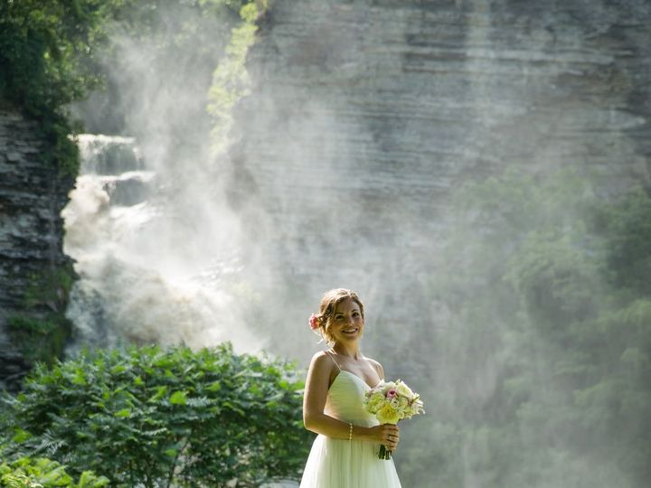 Tmx Jfoote D150718 0418 51 446868 160502427482416 Ithaca, NY wedding photography