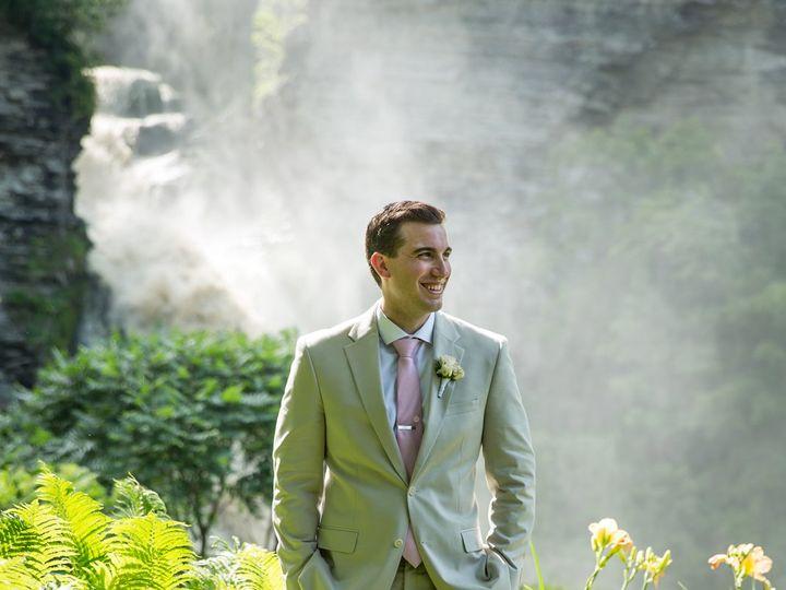 Tmx Jfoote D150718 0435 51 446868 160502427482231 Ithaca, NY wedding photography