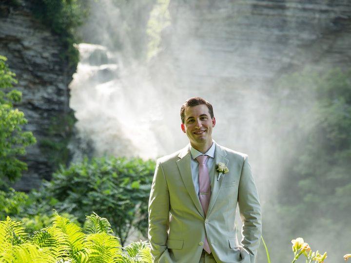 Tmx Jfoote D150718 0437 51 446868 160502427759755 Ithaca, NY wedding photography