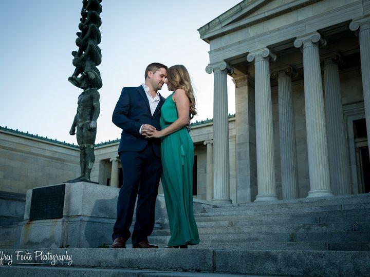 Tmx Jfoote D150914 0113 51 446868 160501817866019 Ithaca, NY wedding photography