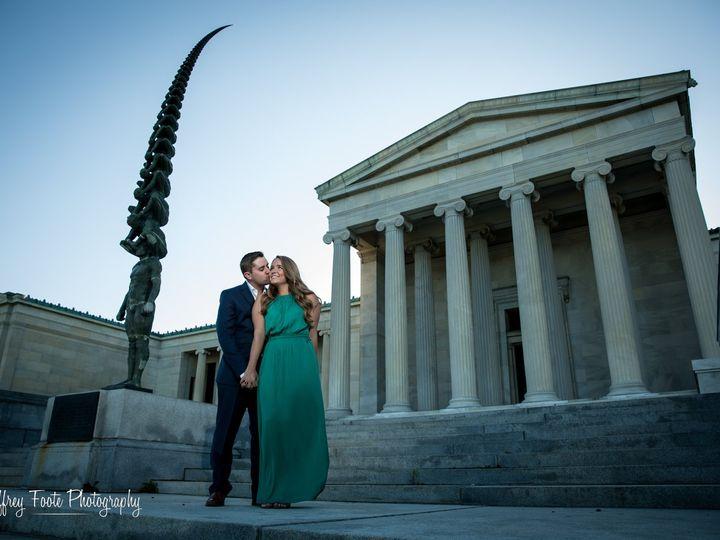 Tmx Jfoote D150914 0120 51 446868 160501817850182 Ithaca, NY wedding photography