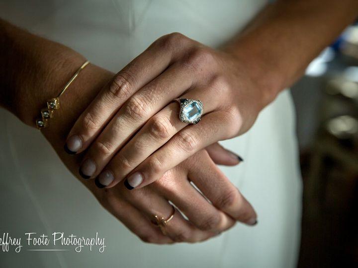 Tmx Jfoote D160903 0598 51 446868 160484862588853 Ithaca, NY wedding photography