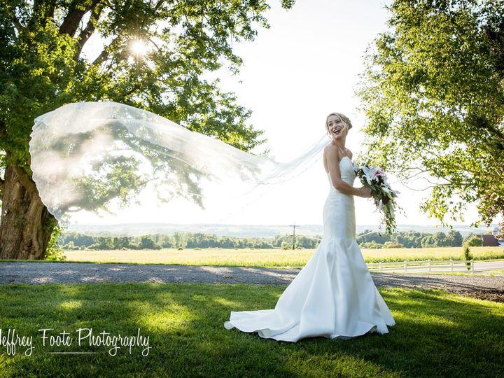 Tmx Jfoote D160903 0888 51 446868 160484862817676 Ithaca, NY wedding photography