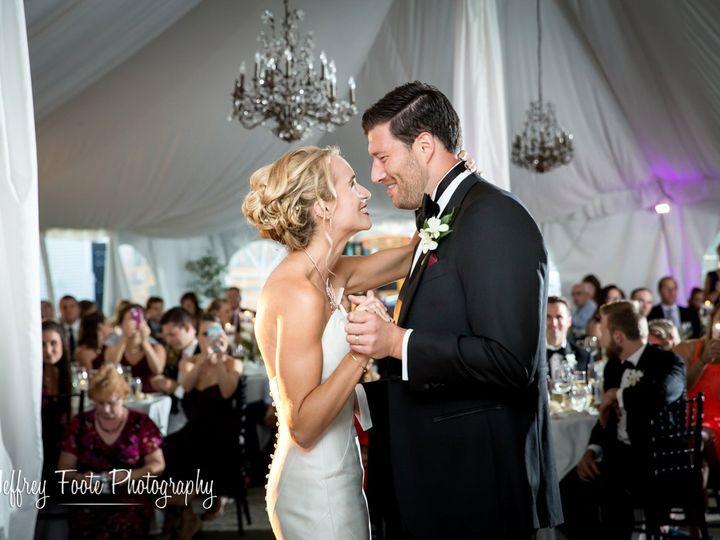 Tmx Jfoote D160903 0996 51 446868 160484862639796 Ithaca, NY wedding photography