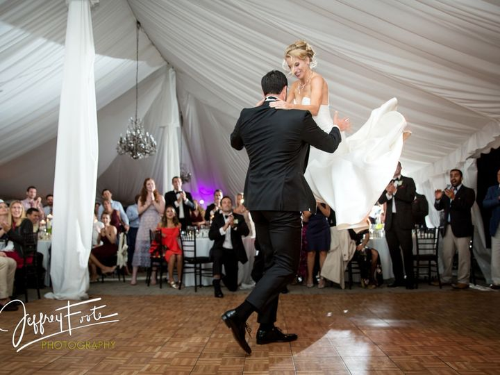 Tmx Jfoote D160903 1220 51 446868 1565808335 Ithaca, NY wedding photography