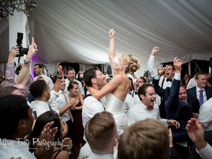 Tmx Jfoote D160903 1315 51 446868 160484862845386 Ithaca, NY wedding photography