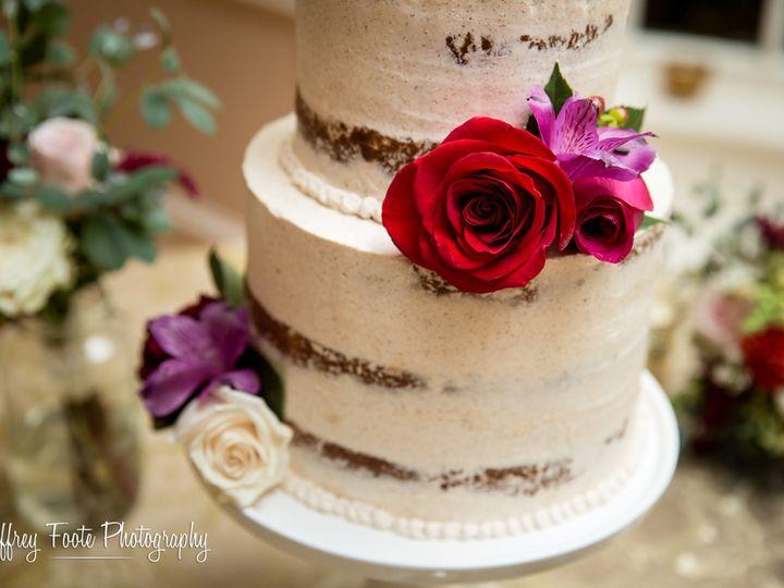 Tmx Jfoote D161016 0902 51 446868 161892765032456 Ithaca, NY wedding photography