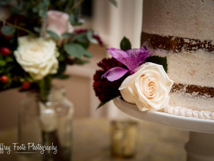 Tmx Jfoote D161016 0917 51 446868 161892765055682 Ithaca, NY wedding photography