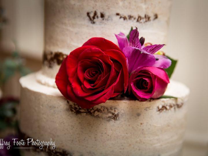 Tmx Jfoote D161016 0918 51 446868 161892765093812 Ithaca, NY wedding photography