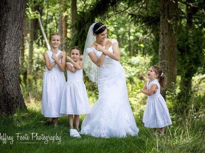 Tmx Jfoote D170729 0169 51 446868 160485037395870 Ithaca, NY wedding photography