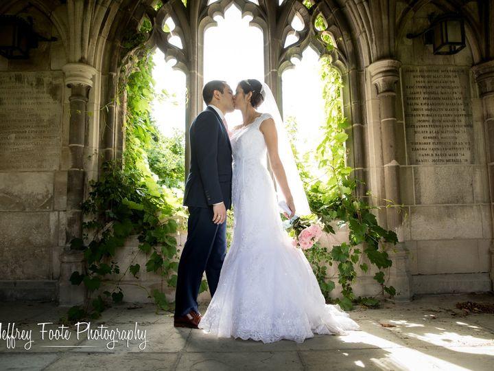 Tmx Jfoote D170729 0738 51 446868 160485037396358 Ithaca, NY wedding photography